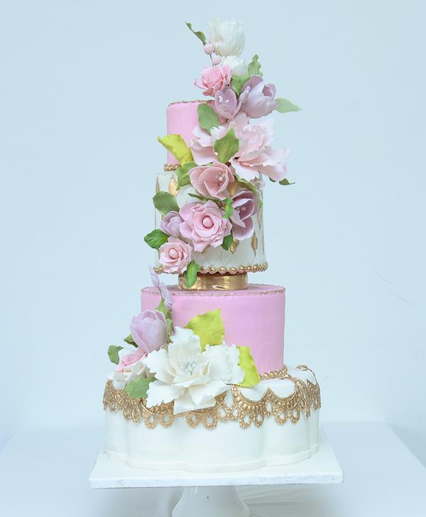 x-gayu-lewis-sugarology-wedding-elegant-2.jpg#asset:4945