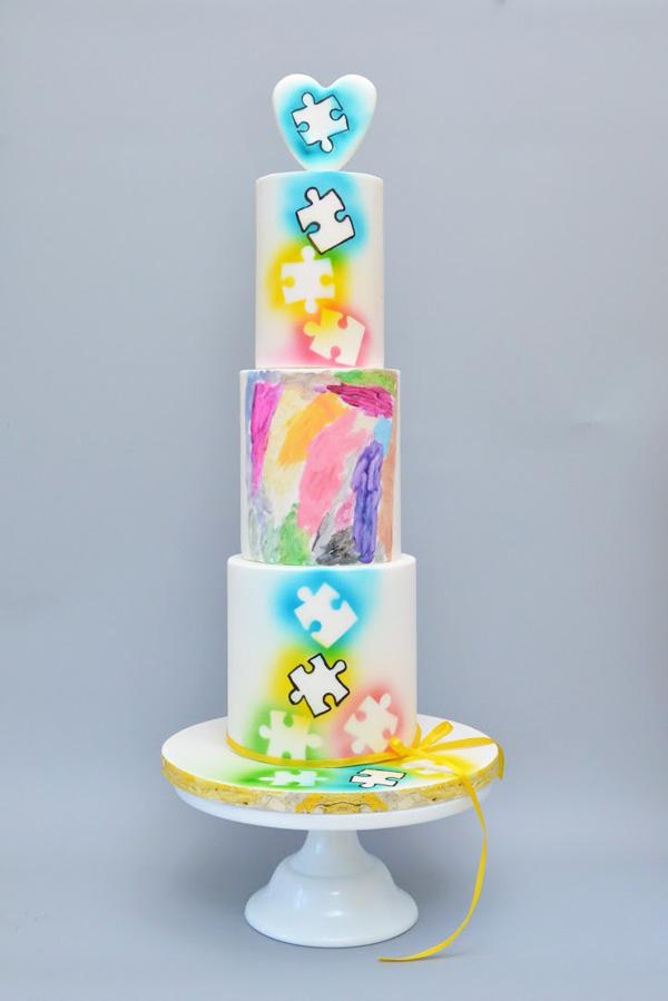 x-have-some-cake-by-sylwia-sobiegraj-sylwia-sobriegraj.jpg#asset:4969
