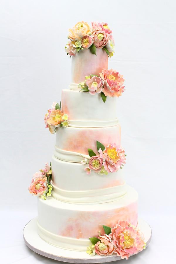 x-jacinta-yu-wedding-elegant-4.jpg#asset:5040