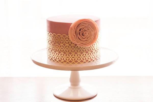 x-jess-miles-jessie-lee-cakes-novelty-specialty.jpg#asset:5062