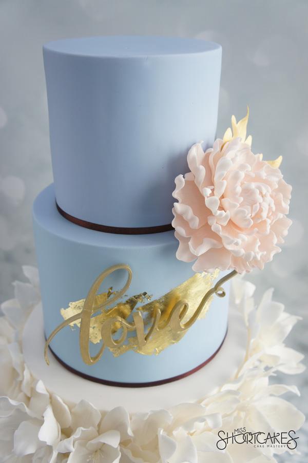 x-jessica-ting-miss-short-cakes-wedding-elegant-11.jpg#asset:5078
