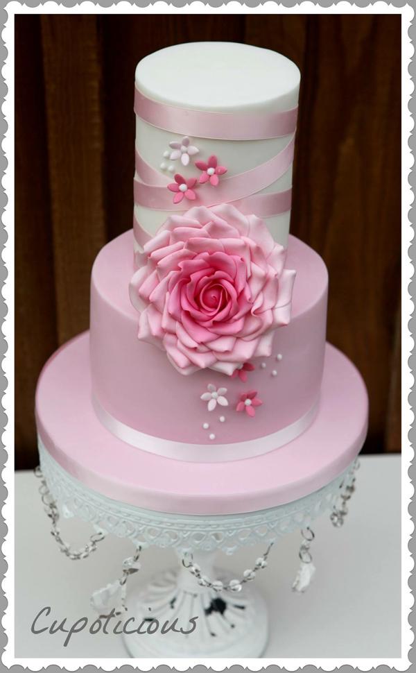 x-kriti-walia-cupolocious-wedding-elegant.jpg#asset:5138