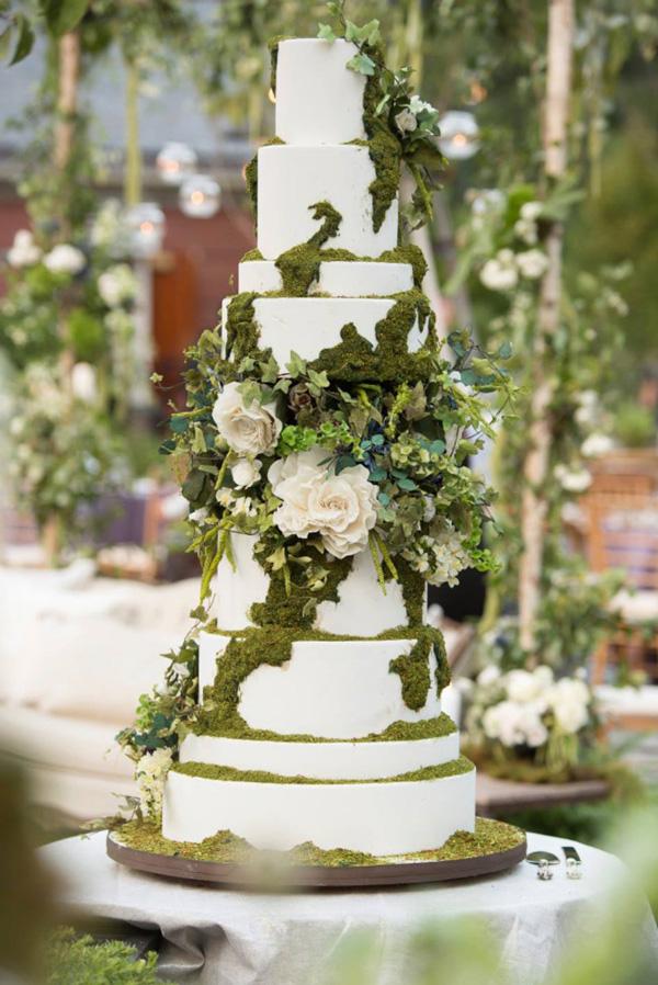 x-madison-lee-wedding-elegant-6.jpg#asset:5210