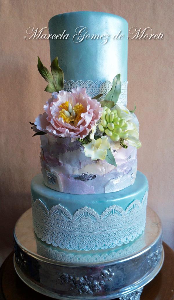x-marcela-gomez-marcela-gomez-de-moreti-wedding-elegant.jpg#asset:5214