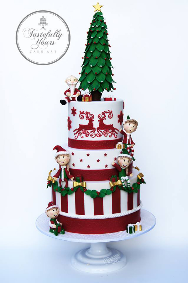 x-marianne-bartuccelli-tastefully-yours-cake-art-seasonal-celebration-winter-1.jpg#asset:5224