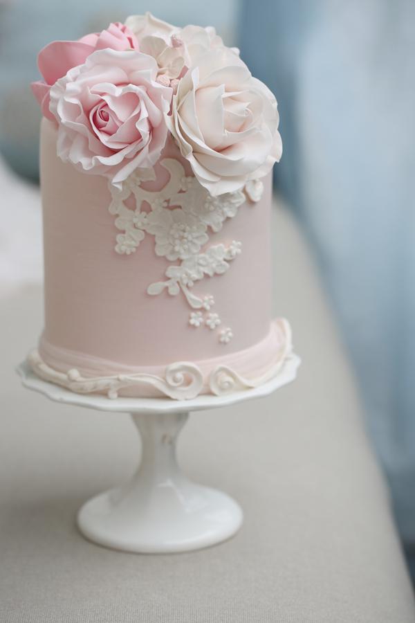 x-mel-boers-mel-cakes-wedding-elegant-23-2.jpg#asset:5252