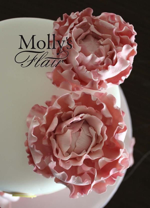 x-molly-majdalani-mollys-flair-wedding-elegant-2-1.jpg#asset:5294