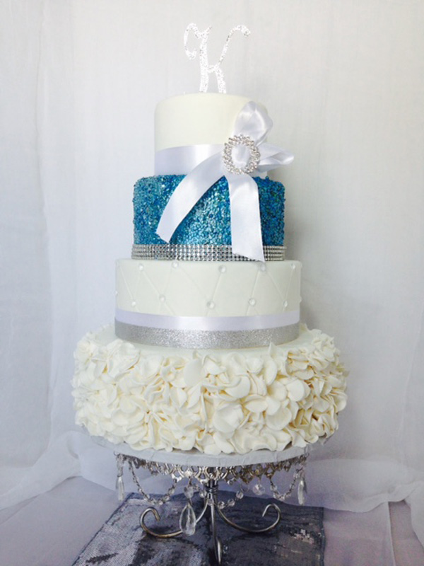 x-niqua-wheatley-niquas-baking-addiction-wedding-elegant.jpg#asset:5336