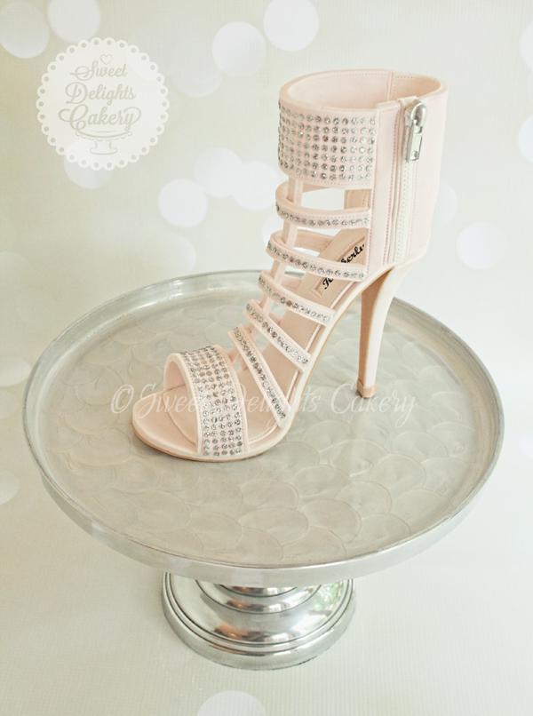 x-nisha-fernando-cake-delights-cakery-novelty-specialty-pink-diamond-high-heel.jpg#asset:5338