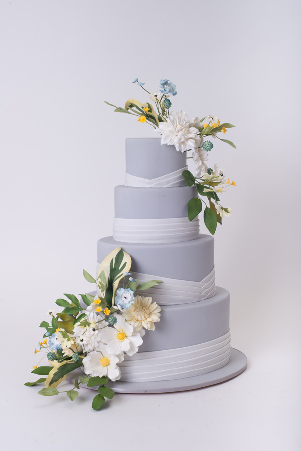 x-rbi-wedding-elegant-13.jpg#asset:5386