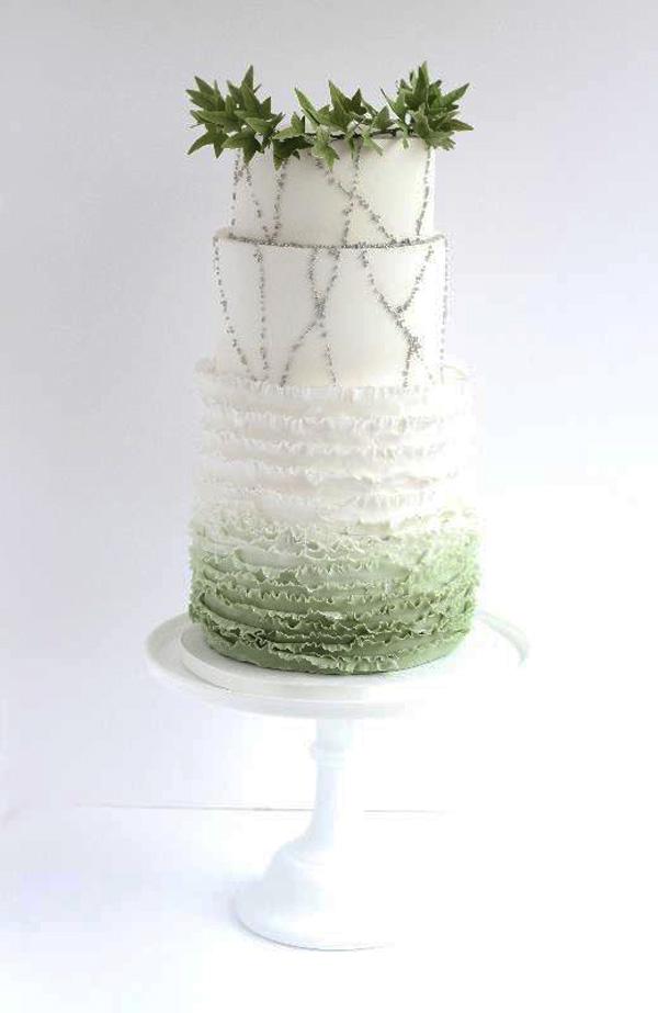x-rebecca-davies-rebecca-davies-cake-design-wedding-elegant-0-.jpg#asset:5391