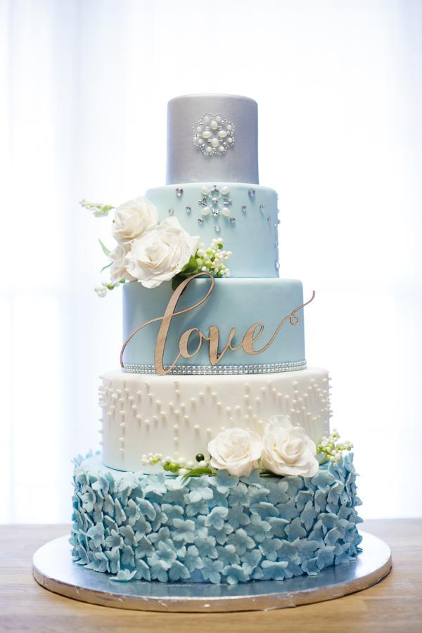 x-rebekah-wilbur-cakelicious-wedding-elegant-1-8.jpg#asset:5396