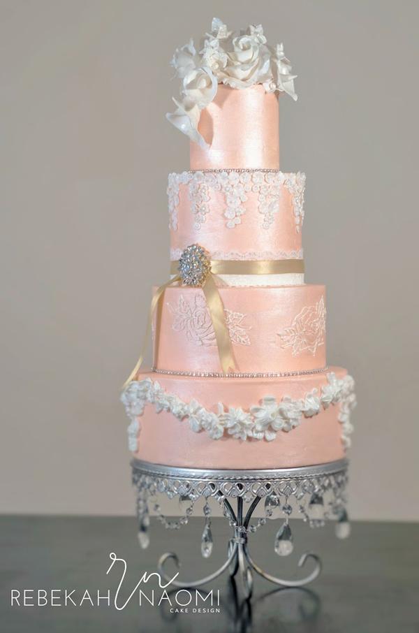 x-rebekah-wilbur-cakelicious-wedding-elegant-12.jpg#asset:5400