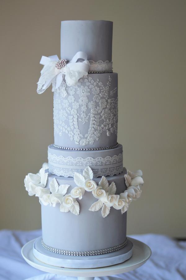 x-rebekah-wilbur-cakelicious-wedding-elegant-32.jpg#asset:5403