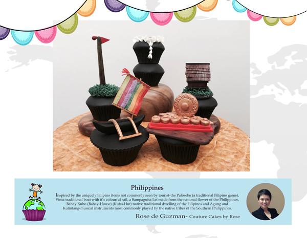 x-rose-de-guzman-couture-cakes-by-rose.jpg#asset:5435