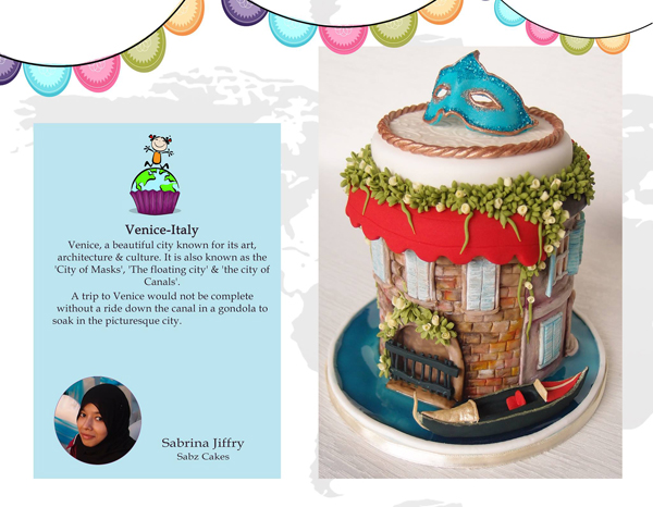 x-sabrina-jiffry-sabz-cakes.jpg#asset:5448