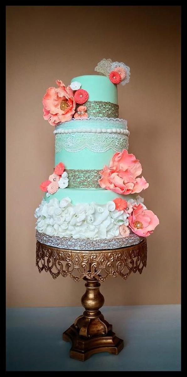 x-samantha-kestin-sweet-samantha-wedding-elegant.jpg#asset:5455
