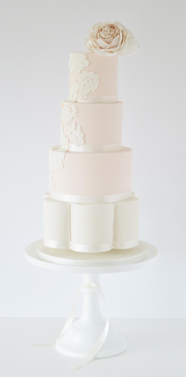x-suzanne-esper-suzanne-esper-cakes-wedding-elegant-9.jpg#asset:5557