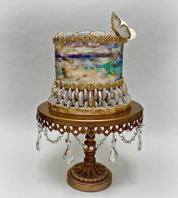 x-suzy-khalef-slice-of-sweet-art-golden-bttrfly.jpg#asset:5559