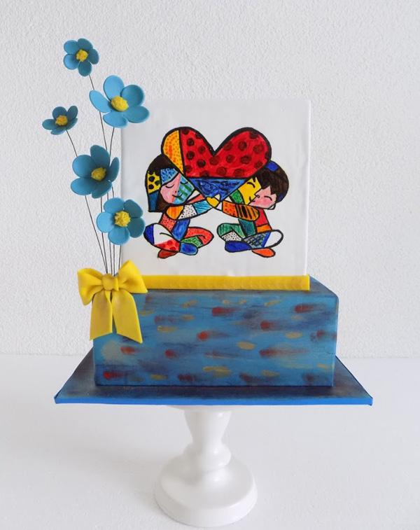 x-sweet-side-of-cakes-khamphet-che-bui.jpg#asset:5563