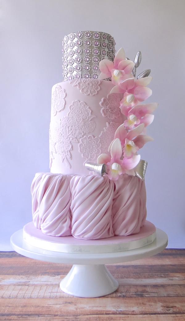 x-tanya-halas-cake-heart-wedding-elegant-3.jpg#asset:5584