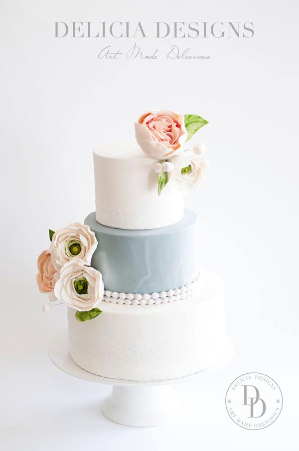 x-tatiana-ho-delicia-designs-wedding-elegant-3.jpg#asset:5595