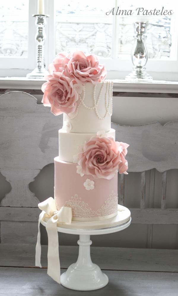 x-uta-hornemann-alma-pasteles-wedding-elegant-22.jpg#asset:5628