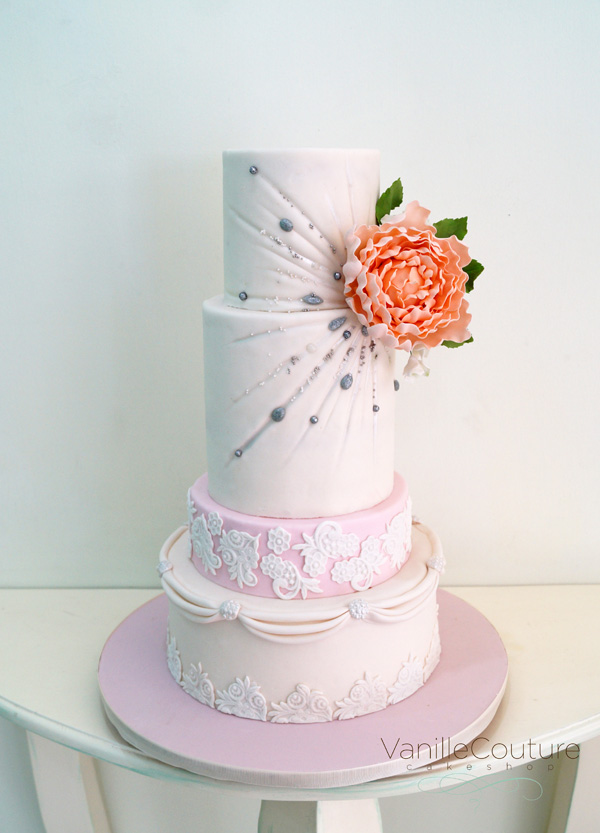 x-willie-soto-vanilla-couture-cakeshop-wedding-elegant-0.jpg#asset:5667