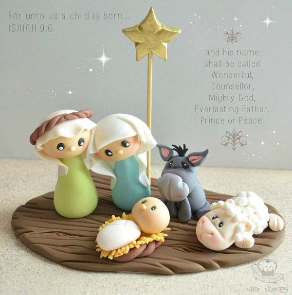 x-yanira-anglada-cake-therapy-seasonal-celebration-winter.jpg#asset:5671