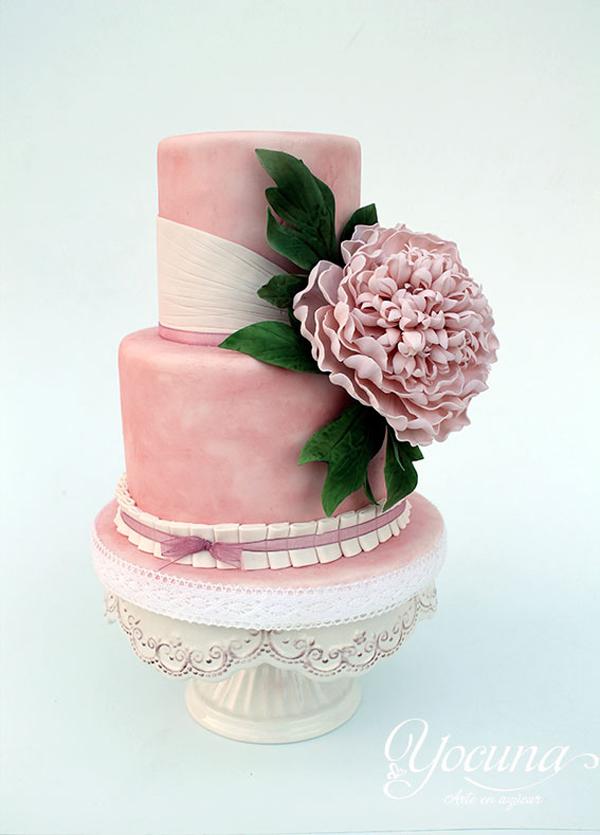 x-yolanda-cueto-yocuna-arte-en-azucar-wedding-elegant-2.jpg#asset:5674