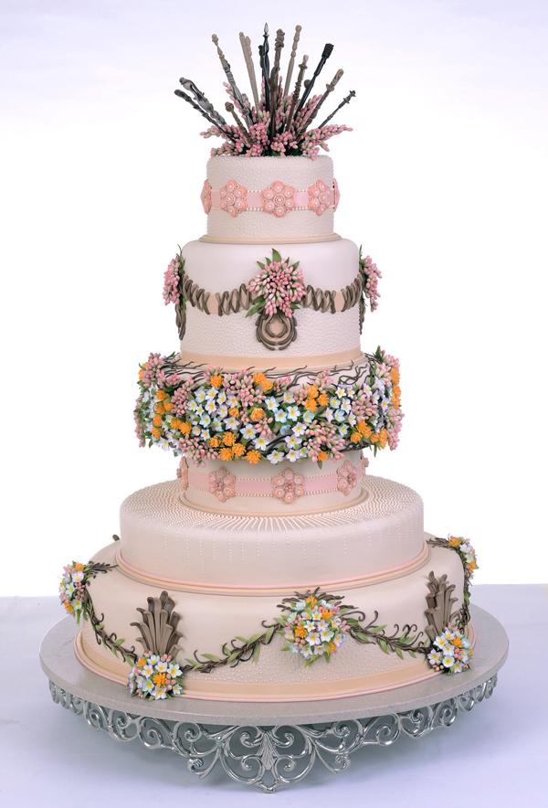 x-zahra-fatahi-wedding-elegan-2.jpg#asset:5681