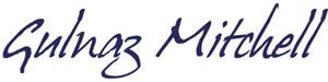 y-signature.jpg#asset:5726