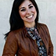 Cristina Cinquino