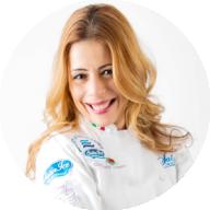 Mary Carmen Gonzalez
