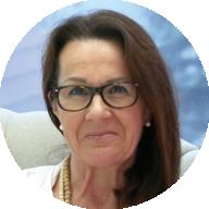 Melanie Boers