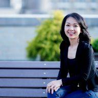 Cynthia Hsu