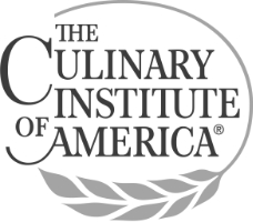 Culinary Inst