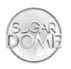 Sugar Dome Logo