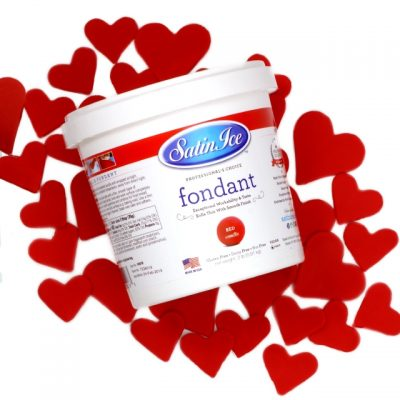 Sff Assets Valentines Day Images 2Lb