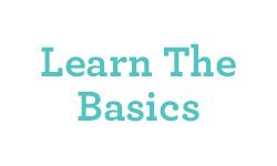 Learn Fondant Basics with Satin Ice