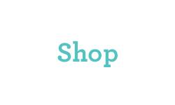 Shop Satin Ice Fondant Gum Paste