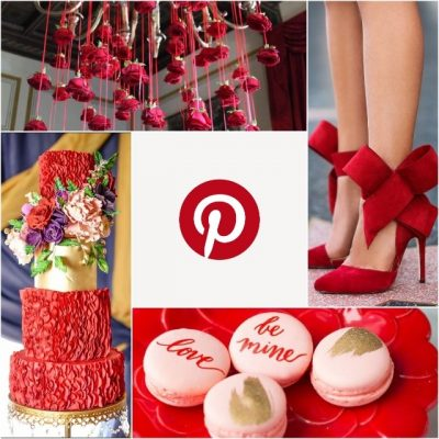 Collage Fotor Promo Web Valentines Day