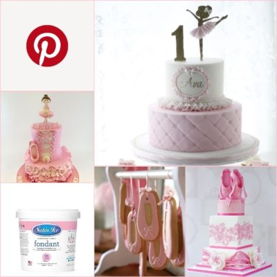 Homepage Baby Pink