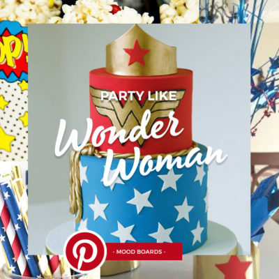Sff 7 5 Am Sff Boards Pinterest Party Like Wonder Woman