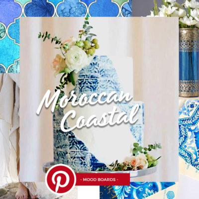 Sff 8 9 Pm Sff Boards Pinterest Moroccan Coastal 8 9