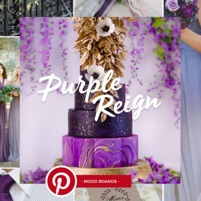 Sff Boards Pinterest Purple Reign