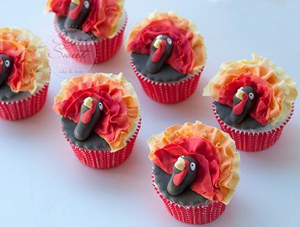 Angela-Tran-Turkey-Cupcakes.jpg#asset:21810
