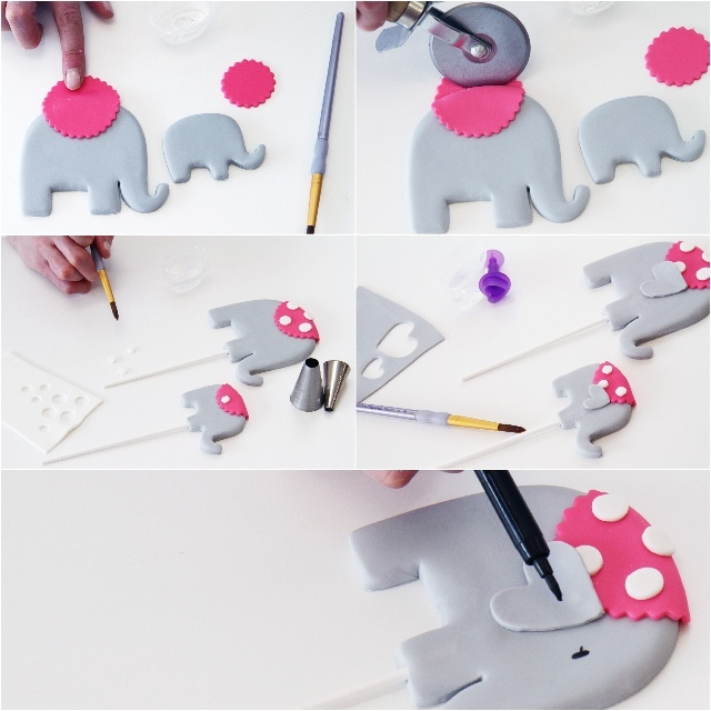 Collage_Fotor-Elephant-Tutorial-3.jpg#as