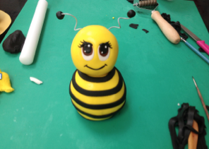 Bee-Stripes.png#asset:19802