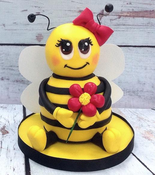 Bee-Tutorial-Hero.png#asset:19717